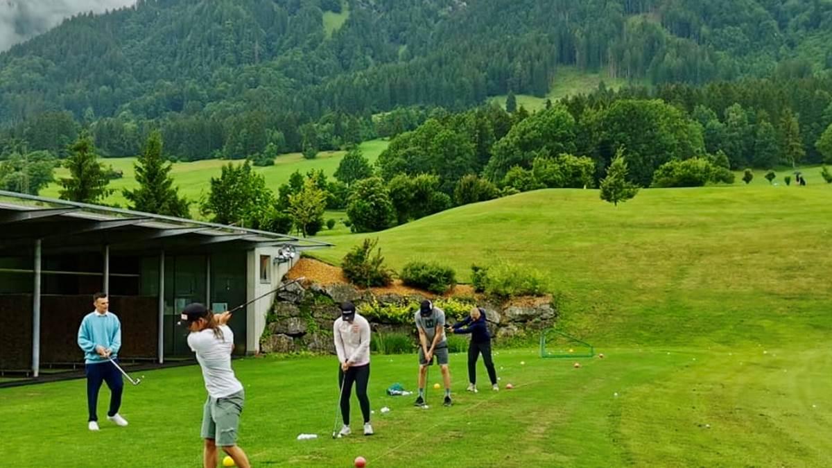 Golf_Bludenz