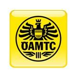 logo_oeamtc