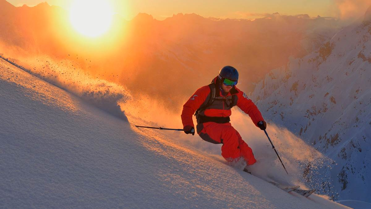 skiakademie_4