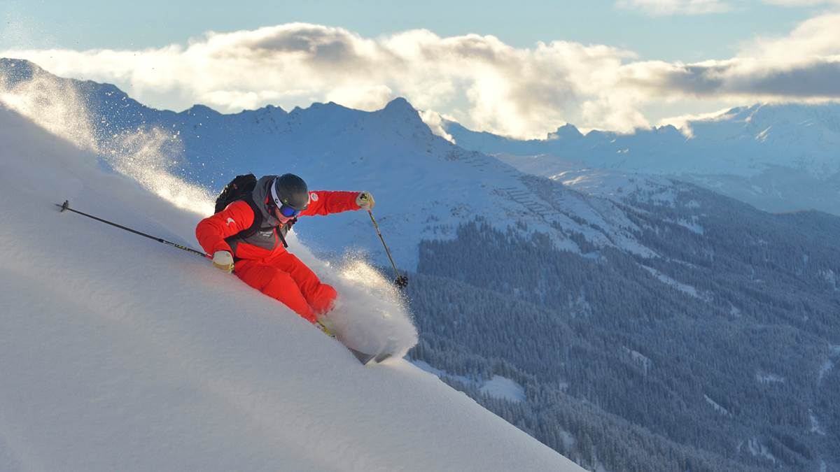 skiakademie_7