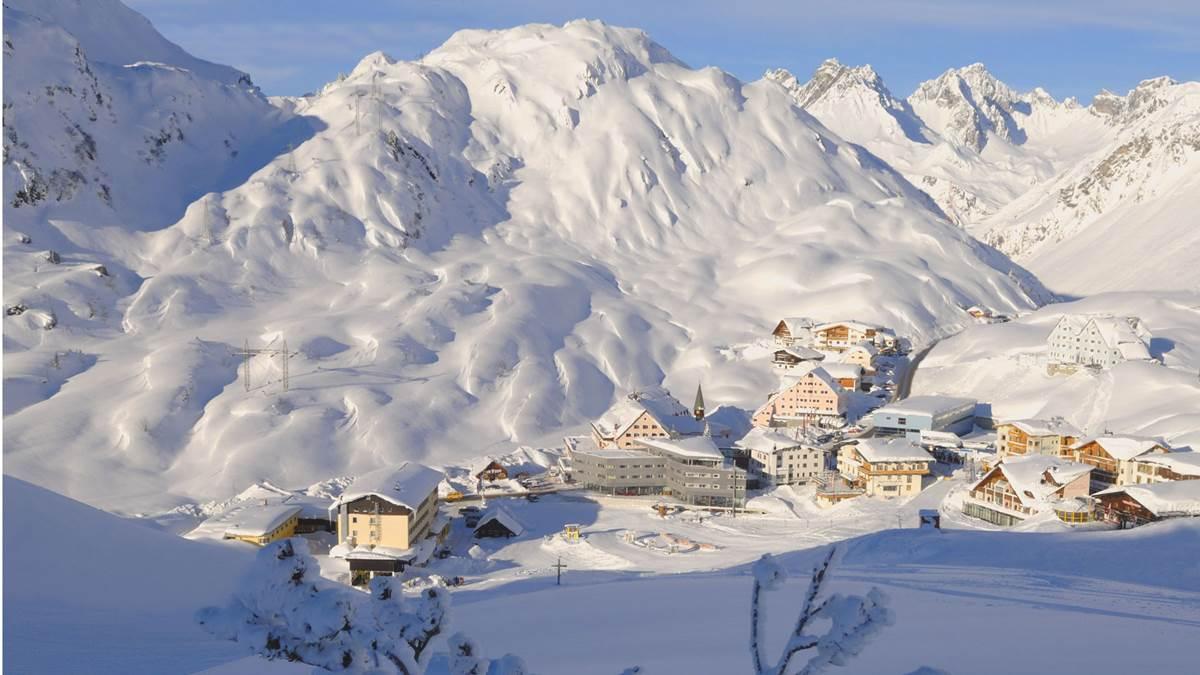 skiakademie_2