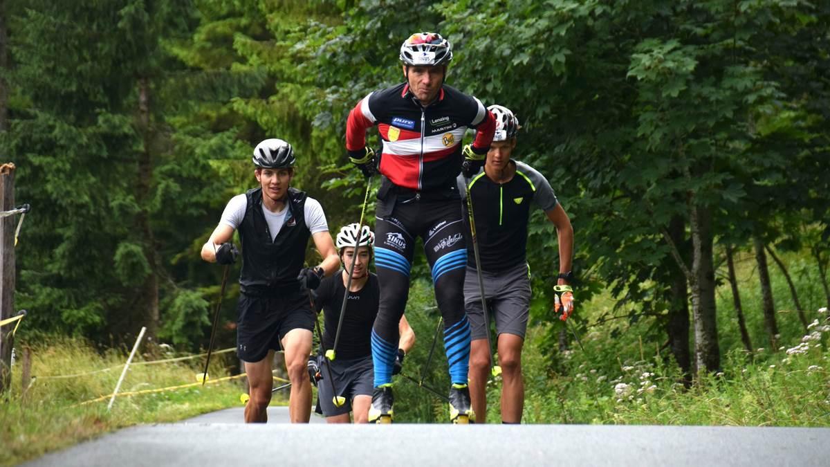 Skibergsteigen_Trainingslager_web