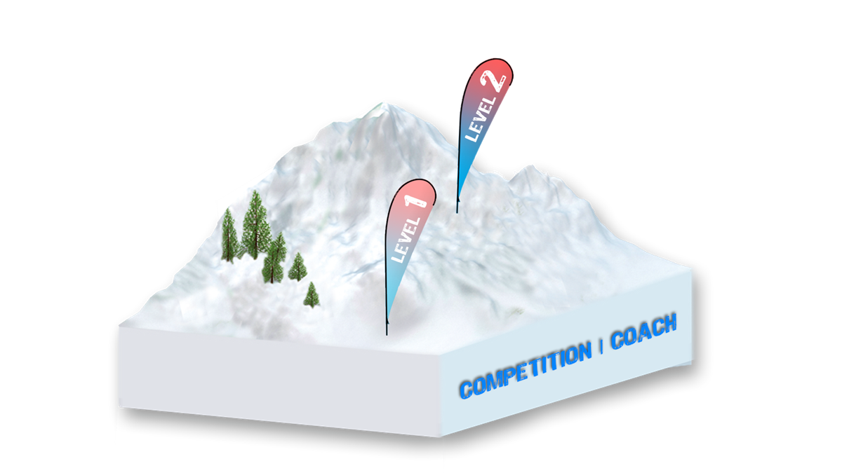 snowboard austria berg competition02