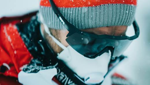 Speed_Ski_Gavarnie_Manuel_Kramer-(1)_WEB2