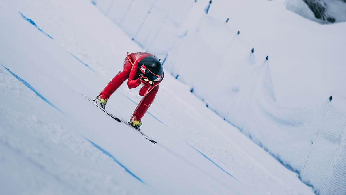 Speed_Ski_Idre2021_Klaus_Schrottshammer_kWeb_Luke-Nagler