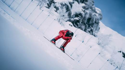 Speed_Ski_Idre2021_Manuel_Kramer_Web_Luke-Nagler