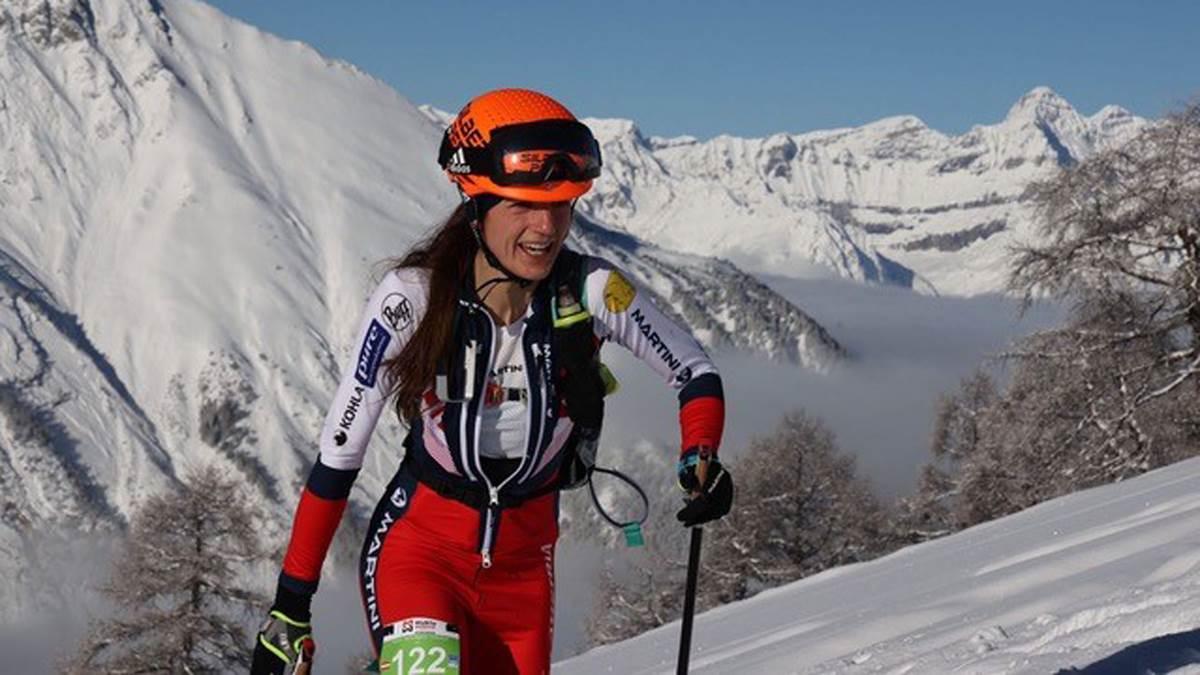 Stephanie-Kröll,-Foto-Maurizio-Torri_WEB