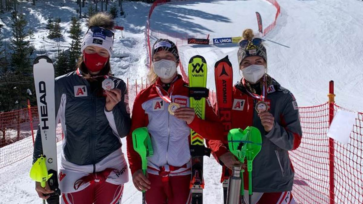 Top 3_ÖM_Alpine Kombi