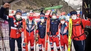 WM-Andorra-Staffel-_-vlnr-Gruber,-Zugg,-Ganahl,-Herrmann,-Hoffmann,-Jochum-_-Bild-Maurizio-Torri-_-LR_WEB